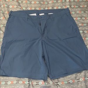 Columbia Men's cotton shorts